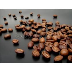 Fotomural Originales Granos de Café