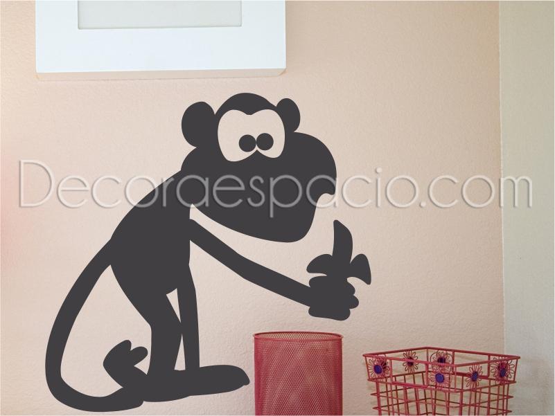 Vinilo mono