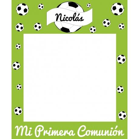 Marco Futbol